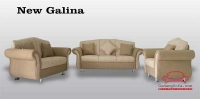 Sofa 321 New Galina