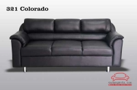 Sofa 321 Colorado