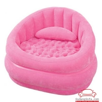 gs-cafe-chair-pink-1