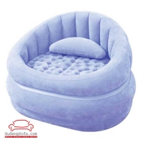 gs-cafe-chair-violet-1