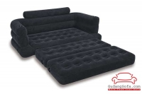 gs-pull-out-sofa-1