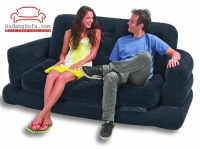 gs-pull-out-sofa-2