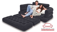 gs-pull-out-sofa-3